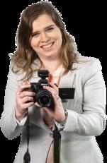 Melissa Ebbers